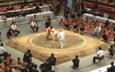 第32回わんぱく相撲全国場所