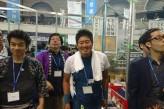 ASPAC鹿児島大会
