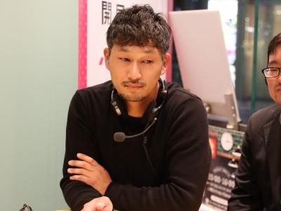 10月度~悠のスムージーカフェ~