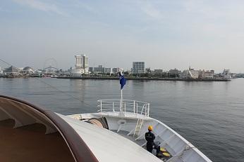 入港1.jpg