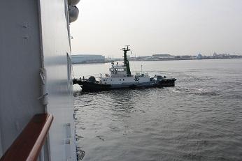 入港2.jpg