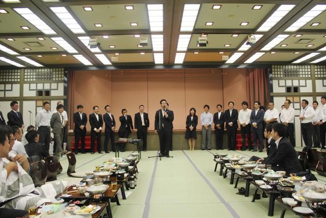 14全国大会01.JPG