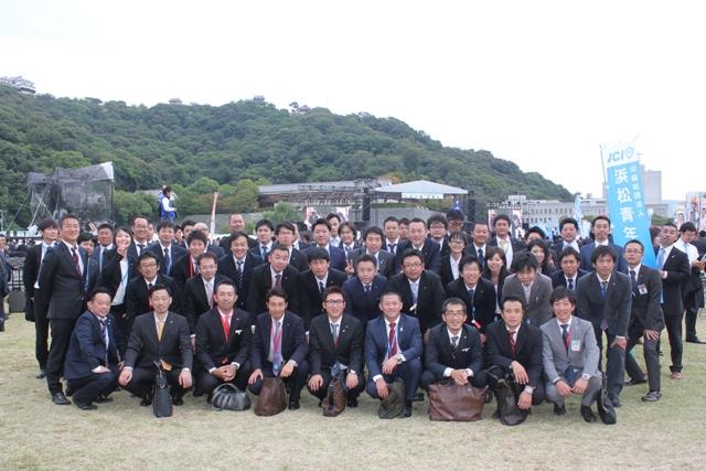 14全国大会06.JPG