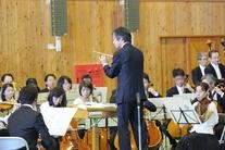 第43回移動オーケストラ教室