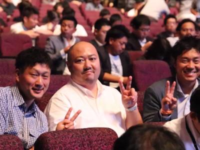 サマーコンファレンス2019~World SDGs Summit~